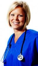 certified nurse anesthesist program